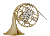 french-horn.png#asset:93